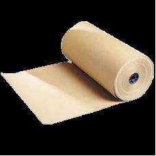 Крафт бумага, мешочная бумага