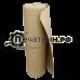 Крафт картон в рулонах