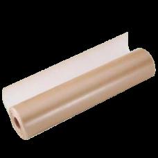 Конденсаторная бумага