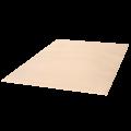 Переплетный картон в листах