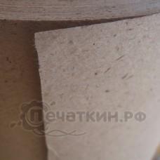 Оберточная бумага марки E в листах