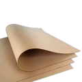 Картон прокладочный (0,5 мм.)
