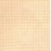 Бумага масштабно-координатная в рулоне