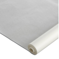 Калька бумажная в рулоне