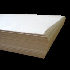 Бумага ВХИ. Бумаги для высокохудожественных изданий