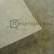 Бумага микалентная хлопковая каландрированная