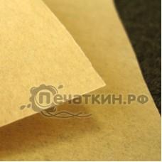 Бумага телефонная КТ-50
