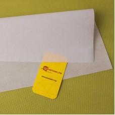 Оберточная бумага с парафином