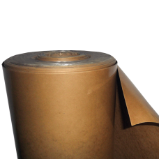 Картон электроизоляционный (электрокартон) в рулонах