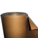 Картон электроизоляционный в рулонах