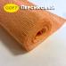 Бумага гофрированная в рулонах