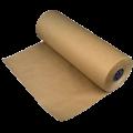 Кабельная бумага