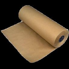 Кабельная бумага К-120