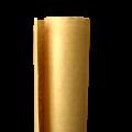 Ламинированная крафт бумага