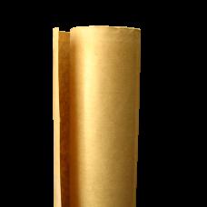 Ламинированная крафт бумага, мешочная бумага