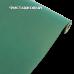 Крафт бумага цветная в рулоне