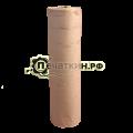 Бумага противокоррозионная УНИБ 2-6-80