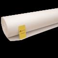 Бумага белая жиростойкая ЖС-1