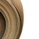 Картон прокладочный марки А в рулоне