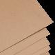 Картон прокладочный марки БС