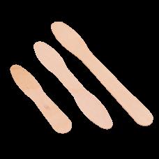 Дегустационные палочки из дерева