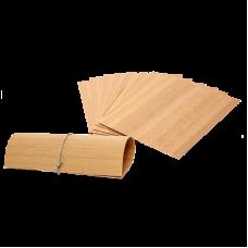 Гриль бумага