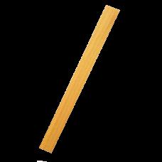 Ручка для лукошка