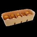 Упаковка для яйца