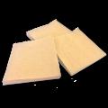 Бумажные уголки крафт