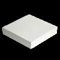 Короба «Для Транспортировки» белые