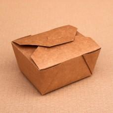 Универсальные контейнеры Fold Box Pure Craft