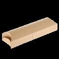 Упаковка для роллов