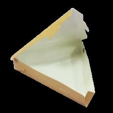 Упаковка для пирогов и пиццы