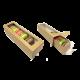 Упаковка для печенья, макарони
