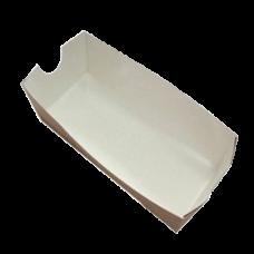 Упаковка для хот-догов, картофеля фри
