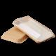 Прозрачная крышка для лотков Platter