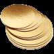 Подложки для тортов толщиной 0.8 мм
