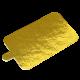 Подложки с держателем толщиной 0.8 мм