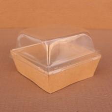 Картонный контейнер Prizma