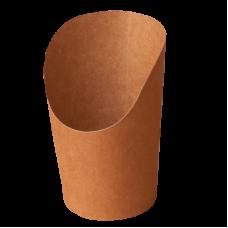 Упаковка для снэков