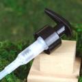 Дозатор для крема Gl28