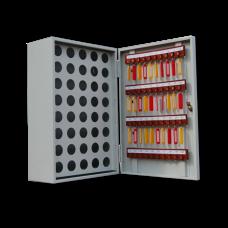 Шкафы для тубусов и ключей