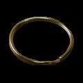 Кольца для ключей