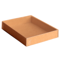 Упаковка для конфет с прозрачной крышкой NEW