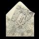 Декоративные конверты