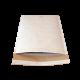 Пакеты из крафт бумаги со слоем вспененного полиэтилена внутри