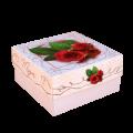Коробки для тортов с рисунком