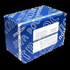 Почтовая упаковка