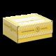 Почтовая коробка Отправление 1 классом