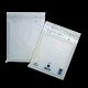 Пакеты белые с воздушной подушкой